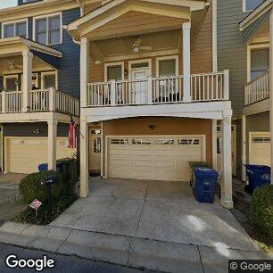 Property photo for 1079 Marietta Blvd NW, Atlanta, GA 30318 .