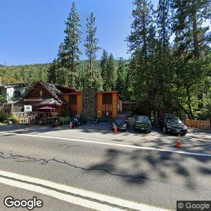 Property photo for 10946 Us Highway 50, Pollock Pines, CA 95726 .
