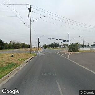 Property photo for 1104 1/2 South 19 Street, Mcallen, TX 78501 .