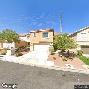Property photo for 11120 Whooping Crane Lane, Las Vegas, NV 89144 .