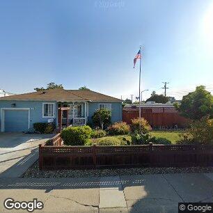 Property photo for 12 Norfolk Street #N, San Mateo, CA 94401 .