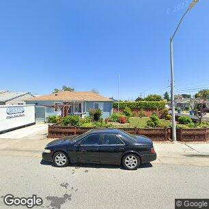 Property photo for 12 Norfolk Street #N, San Mateo, CA 94401 .