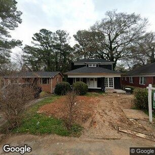 Property photo for 120 Wellington St SW, Atlanta, GA 30314 .