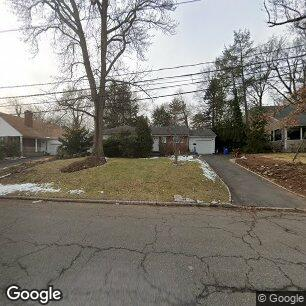 Property photo for 121 Lylewood Drive, Tenafly, NJ 07670 .