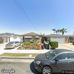 Property photo for 12118 York Avenue, Hawthorne, CA 90250 .