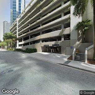 Property photo for 1221 Brickell Avenue, Miami, FL 33131 .