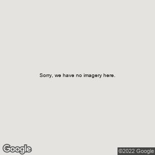 Property photo for 1261 Angelo Drive, Beverly Hills, CA 90210 .