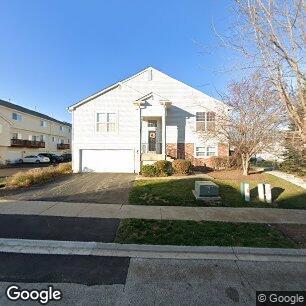 Property photo for 127 Terra Firma Lane, Fox Lake, IL 60020 .