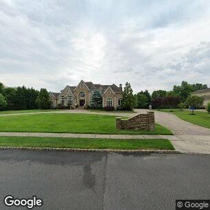 Property photo for 1309 Vincenzo Drive, Toms River, NJ 08753 .
