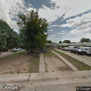 Property photo for 1328 Winona Court, Denver, CO 80204 .