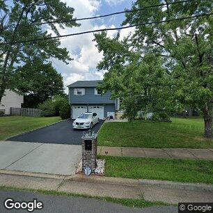 Property photo for 134 Elliott Place, South Plainfield, NJ 07080 .