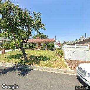 Property photo for 13609 De Alcala Drive, La Mirada, CA 90638 .
