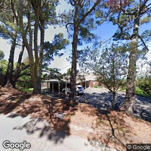 Property photo for 14 Teaberry Lane, Belvedere Tiburon, CA 94920 .