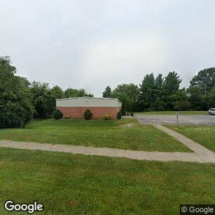 Property photo for 1402 Beemon Lane, Florence, KY 41042 .