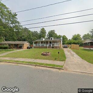 Property photo for 1404 East Sedgefield Drive, Winston Salem, NC 27107 .