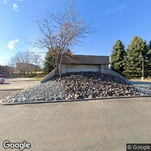 Property photo for 143 Union Boulevard, Denver, CO 80228 .