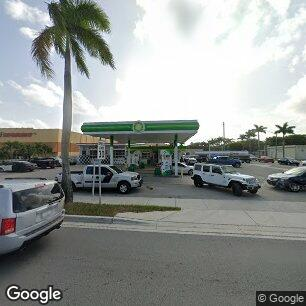 Property photo for 1466 North Krome Avenue, Homestead, FL 33030 .