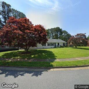 Property photo for 1509 Waterway Court, Chesapeake, VA 23322 .