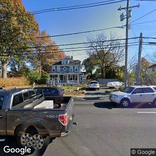 Property photo for 16 Eyland Avenue, Succasunna, NJ 07876 .