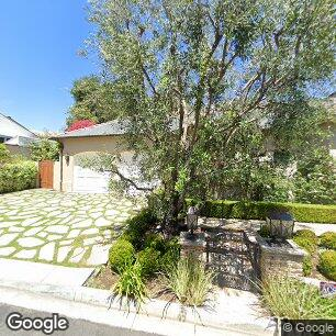 Property photo for 160 Ashdale Place, Los Angeles, CA 90049 .