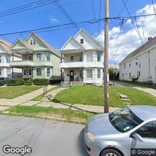 Property photo for 1606 Avenue A, Schenectady, NY 12308 .