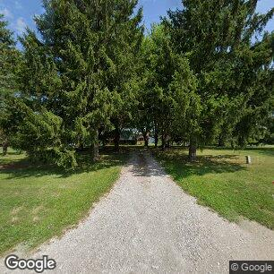 Property photo for 1610 Coonpath Rd NW, Lancaster, OH 43130 .