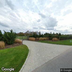 Property photo for 1610 Meadow Lane, Southampton, NY 11968 .