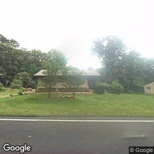 Property photo for 1738 Ramich Road, Temple, PA 19560 .