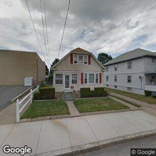 Property photo for 184 Orchard Street, East Providence, RI 02914 .
