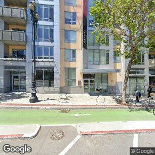 Property photo for 1844 Market Street, San Francisco, CA 94102 .