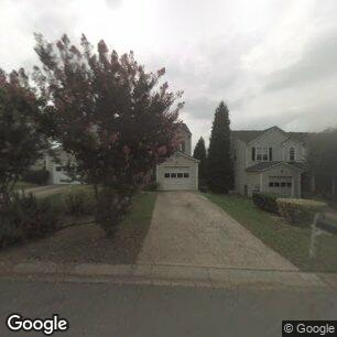 Property photo for 1870 Lakestone Way, Marietta, GA 30066 .