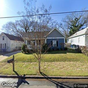 Property photo for 195 Laurel Ave SW, Atlanta, GA 30314 .