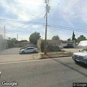 Property photo for 2013 Rosemead Boulevard, South El Monte, CA 91733 .