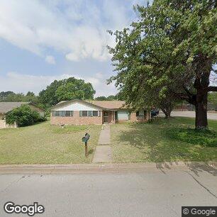 Property photo for 2033 Hurstview Drive, Hurst, TX 76054 .