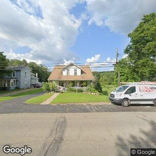 Property photo for 20570 Alden Street, Meadville, PA 16335 .