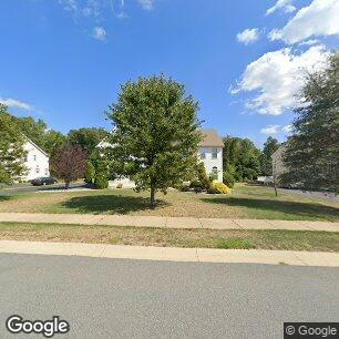 Property photo for 206 Remi Drive, New Castle, DE 19720 .