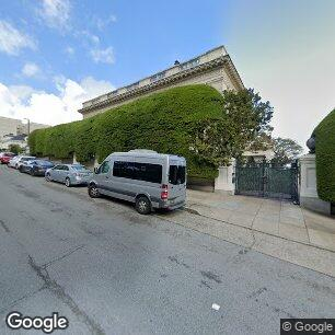 Property photo for 2080 Washington Street, San Francisco, CA 94109 .