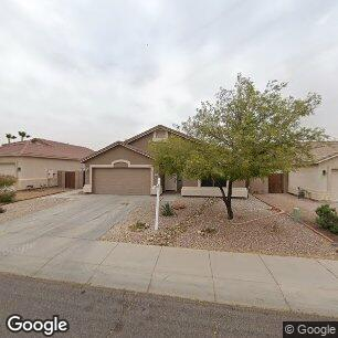 Property photo for 2088 West Jasper Butte Drive, Pinal County, AZ 85142 .
