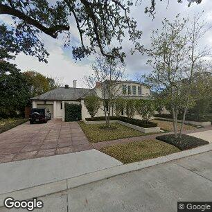 Property photo for 21 Tokalon Place, Metairie, LA 70001 .