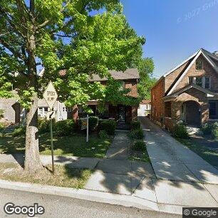 Property photo for 210 Altoona Place, Pittsburgh, PA 15228 .
