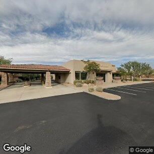 Property photo for 21070 North Pima Road, Scottsdale, AZ 85255 .