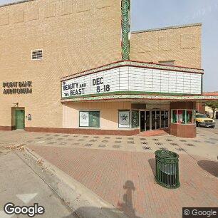 Property photo for 214 West Hickory Street, Denton, TX 76201 .