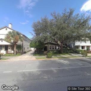 Property photo for 215 East Livingston Street, Orlando, FL 32801 .