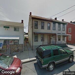 Property photo for 220 South 5 Street, Lebanon, PA 17042 .