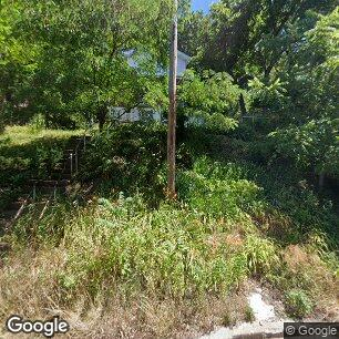 Property photo for 226 Evergreen Avenue, Pittsburgh, PA 15209 .