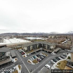 Property photo for 2300 South 310 W, Salt Lake City, UT 84115 .