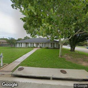Property photo for 233 Sandero Drive, Lewisville, TX 75077 .