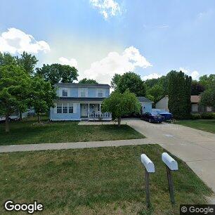 Property photo for 23744 Colonial Drive, Armada, MI 48005 .