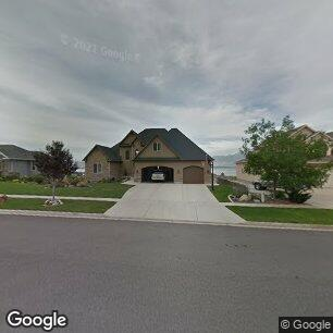 Property photo for 242 West Stillwater Drive, Saratoga Springs, UT 84045 .