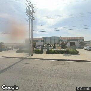 Property photo for 2521 Rosemead Boulevard, South El Monte, CA 91733 .
